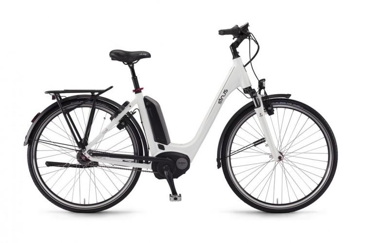 Comment débrider un moteur de vélo électrique Bosch avec un kit ?